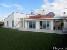 Купить дом на берегу моря, Кипр-Abc Cyprus Homes Агентство - фото 3