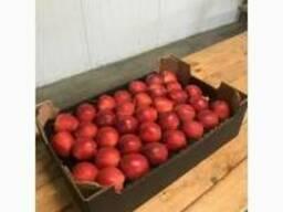Apples fresh - фото 2