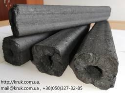 Charcoal pini kay