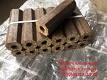Charcoal pini kay - фото 3