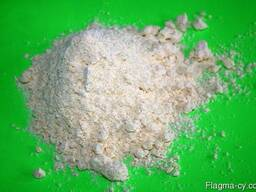 Corn Flour from Bulgaria - photo 1