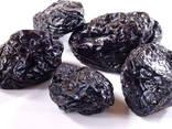 Cухофрукты и Орехи из Узбекистана - photo 2
