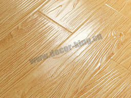 Laminate Flooring - photo 1