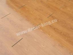 Laminate Flooring - photo 5