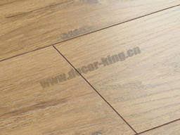 Laminate Flooring - photo 6