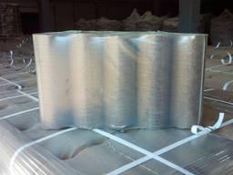 Nestro Wood Briquettes / μπρικέτα Nestro - photo 2