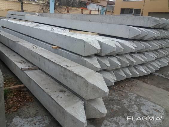 Оборудование для производства бетонных изделий
