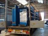 Оборудование для производства бетонных изделий - фото 7