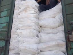 Полиэтиленовые мешки