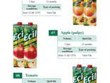 Продукты питания - photo 3