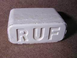 Wood briquette RUF - photo 3